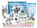 Thames-&-Kosmos-Slimme-Robot-Machines