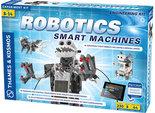 Slimme-Robot-Machines-7416