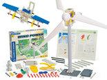 Windenergie-V2-7324-Thames-&-Kosmos