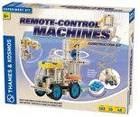 Bestuurbare-RC-Robots-7328-Thames-&-Kosmos