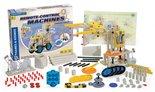 Bestuurbare-Robots-7328-Thames-&-Kosmos