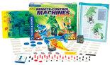 Dieren-RC-Machines-7336-Thames-&-Kosmos