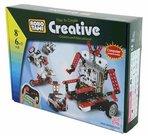 Robotron-Robotica-Creative
