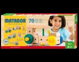 Matador-Maker-Ki-1-70-delig