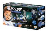 Buki-Kleine-Telescoop-met-15-activiteiten
