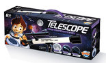 Buki-Telescoop-met-30-activiteiten