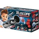 Buki-Grote-Telescoop-met-50-activiteiten