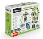 Engino-STEM-Pretpark-Set