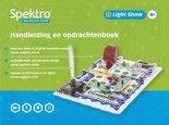 Spektro-Light-Show-Handleiding-en-Opdrachtenboek