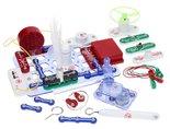 Elektrokit-Hand-Crank-Generator-L