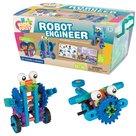 Robot-ingenieur-7268