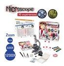 Microscoop-met-30-experimenten