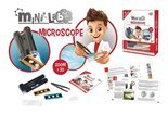 Mini-Lab-Microscoop