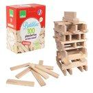 BATiBLOC-classic-100-natuurlijke-houten-plankjes