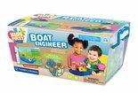 Boot-Ingenieur-7269