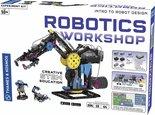 Robotica-Werkplaats-1246