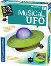 Muzikale-UFO-de-Theremin!