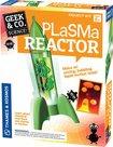 Raket-Plasma-Reactor