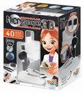 Microscoop-3D