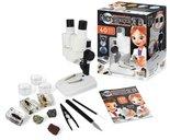Microscoop-3D-Buki