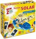 Zonne-Energie-Senior-Gigo-7345
