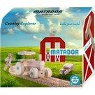 Matador-Explorer-5+-Boerderij