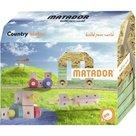 Matador-Boerderij-Maker-37-delig