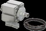 TheCoolTool-Unimat-Aansluitblok-voor-Motor-A1A030000-U2