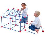 Geometrische-Constructie-XXL-set-77-delig