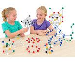 Geometrische-Constructie-set-420-delig