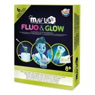 Mini-Lab-Fluo-en-Glow-Buki