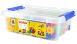 Tandwielen-kleurrijk-320-delig-STEM-Korbo
