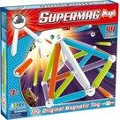 SUPERMAG-MAXI-Neon-44-delig-(Tweedekans)