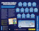 Architectuur Engineering 7432_