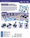 Machines Engineering Makerspace _