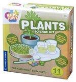 Planten Wetenschap_13
