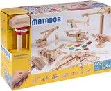 Matador Explorer 5+ 407-delig Klassik3_