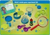 Laboratorium experimentenset_