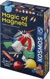 De Magie van Magneten_