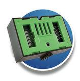 Fischertechnik ROBOTICS TXT Smart Home_