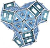 GEOMAG PRO-L MasterBox blauw 396-delig_