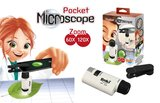 Pocket zakmicroscoop_