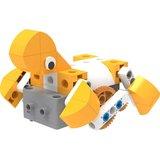 Robot Dierenwinkel 7450_