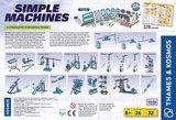 Simpele Machines 7428_