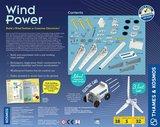 Windenergie V4 - 7430_