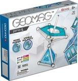 GEOMAG PRO-L 50-delig_
