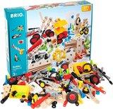 Brio Builder Creative 271-delig_