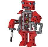 Robot Fabriek 7449_
