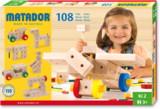 Matador Maker - Ki 2 - 108 delig_13