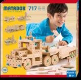 Matador Explorer - Klassik 5 - 717 delig_13